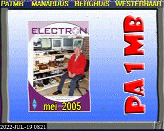 History #17 de PA0041SWL