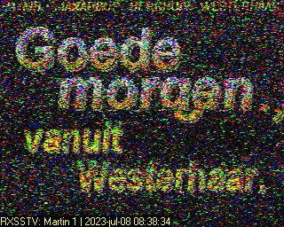 History #19 de PAØØ41SWL