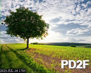 History #2 de PA0041SWL