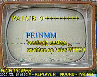 History #20 de PA0041SWL