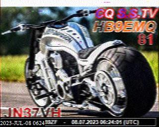PA0041SWL image#11