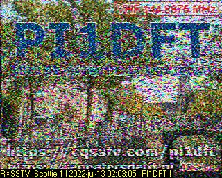 History #26 de PAØØ41SWL