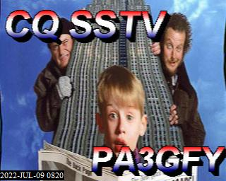 History #27 de PA0041SWL