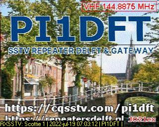 History #28 de PAØØ41SWL