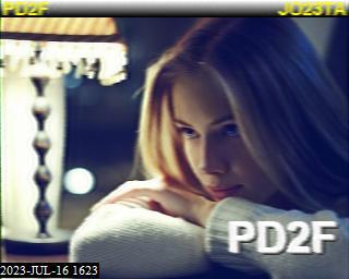 History #5 de PA0041SWL