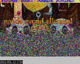 History #8 de PAØØ41SWL